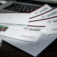 Gutscheine_3867