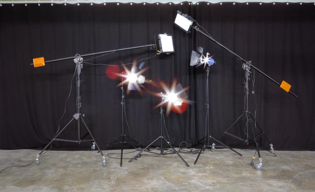 cubus.tv Studio