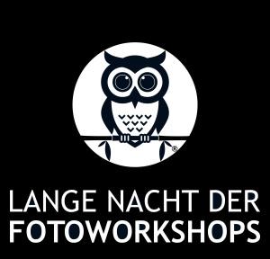 LANGE NACHT DER FOTOWORKSHOPS _ rgb 600 dpi_R
