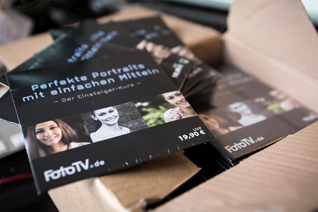 FotoTV-PortraitCD
