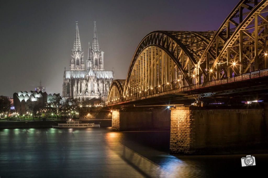 Kurs-Dom-Nacht-6062
