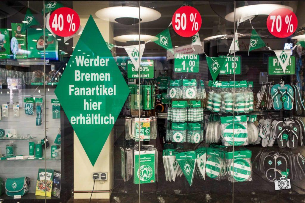 Bremen-8083