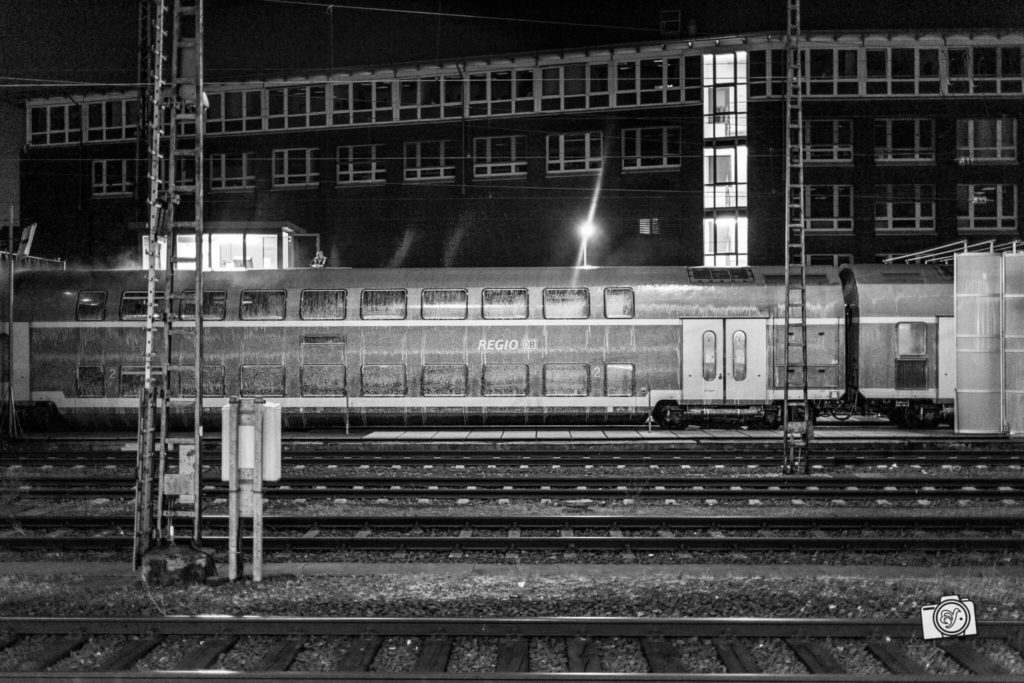 Bremen-8103