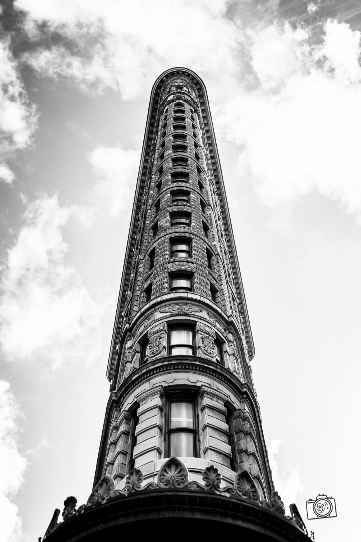 NYC-FB-2999