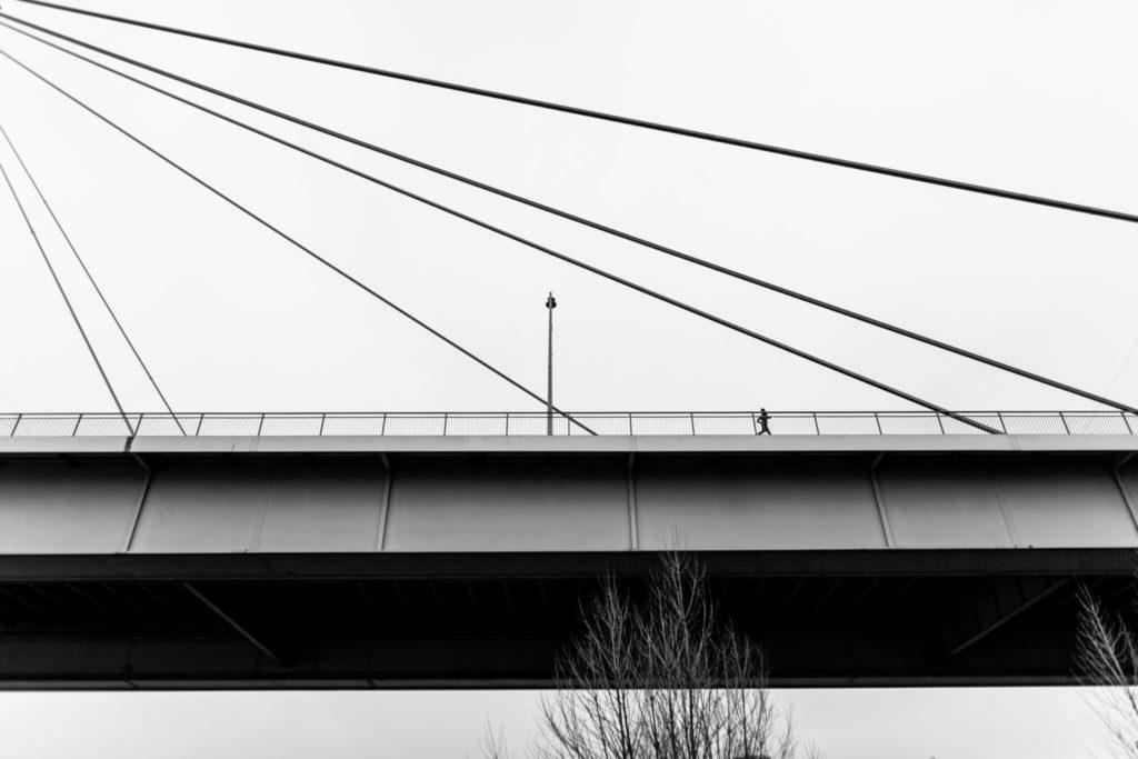 Entdecke Deine Stadt Photolodge-2181