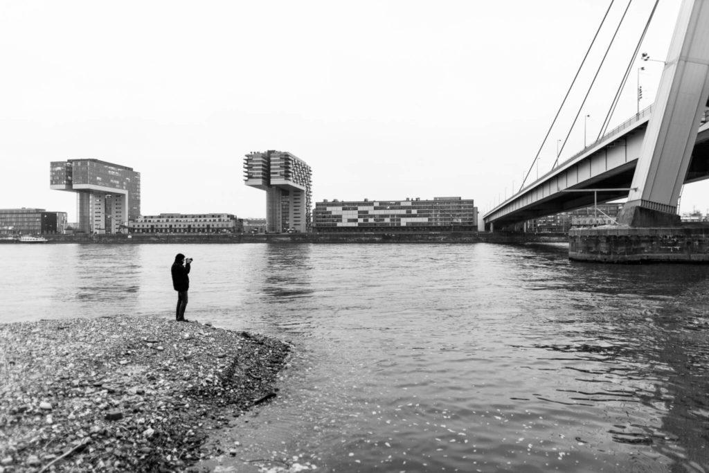 Entdecke Deine Stadt Photolodge-2183
