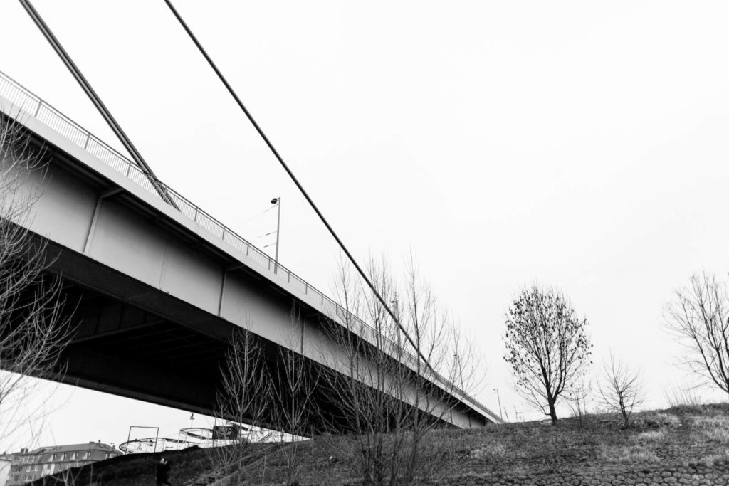 Entdecke Deine Stadt Photolodge-2187