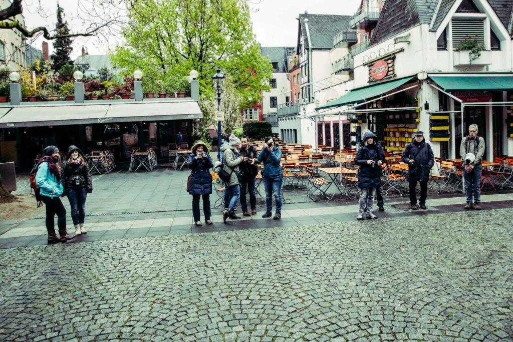 EDS-Altstadt-1086