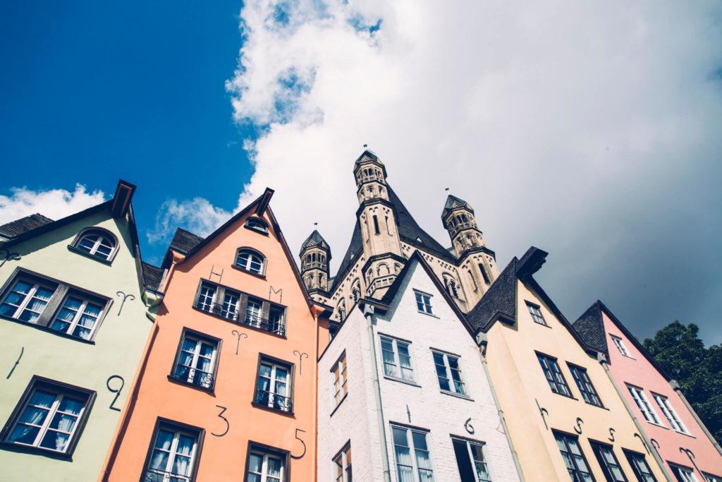 EDS-Altstadt-8909