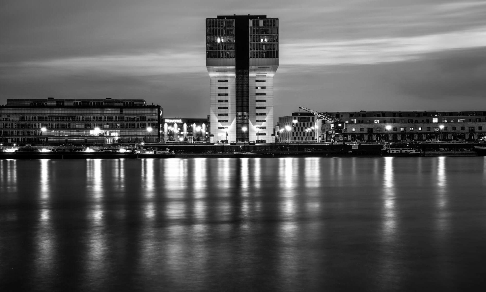 Photolodge | Fotoworkshop | Fotokurs | Köln