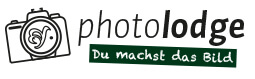 Photolodge | Fotoworkshop | Fotokurs | Köln